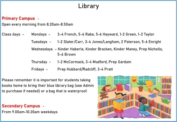 Library_Open_Times_2021.jpg