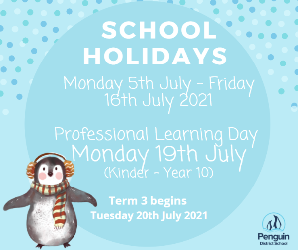 July_School_Holiday_Flyer.PNG