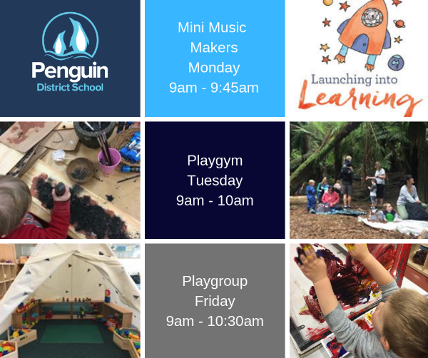 Playgym_Tuesday_9am_10am_1_.png